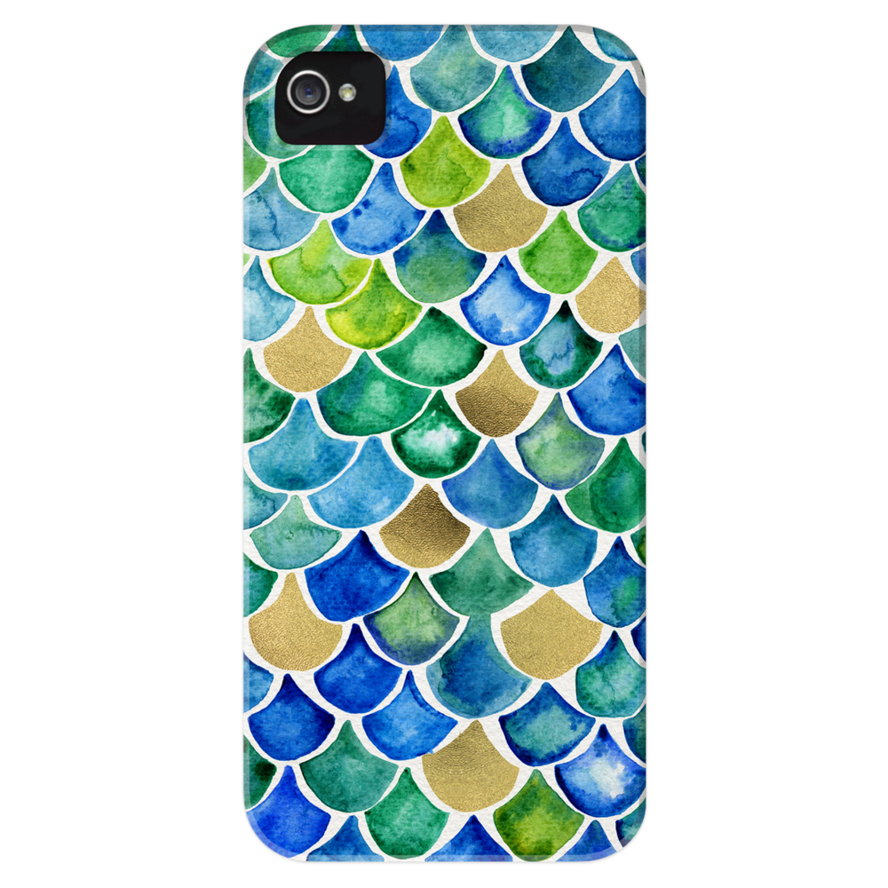 Case_watercolor_waves__44250.1428096593.1280.1280.png