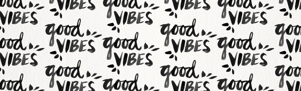 goodvibes-banner.jpg
