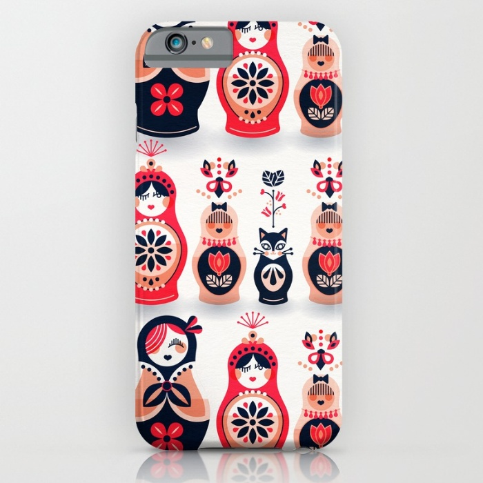 Phone Cases available  here .