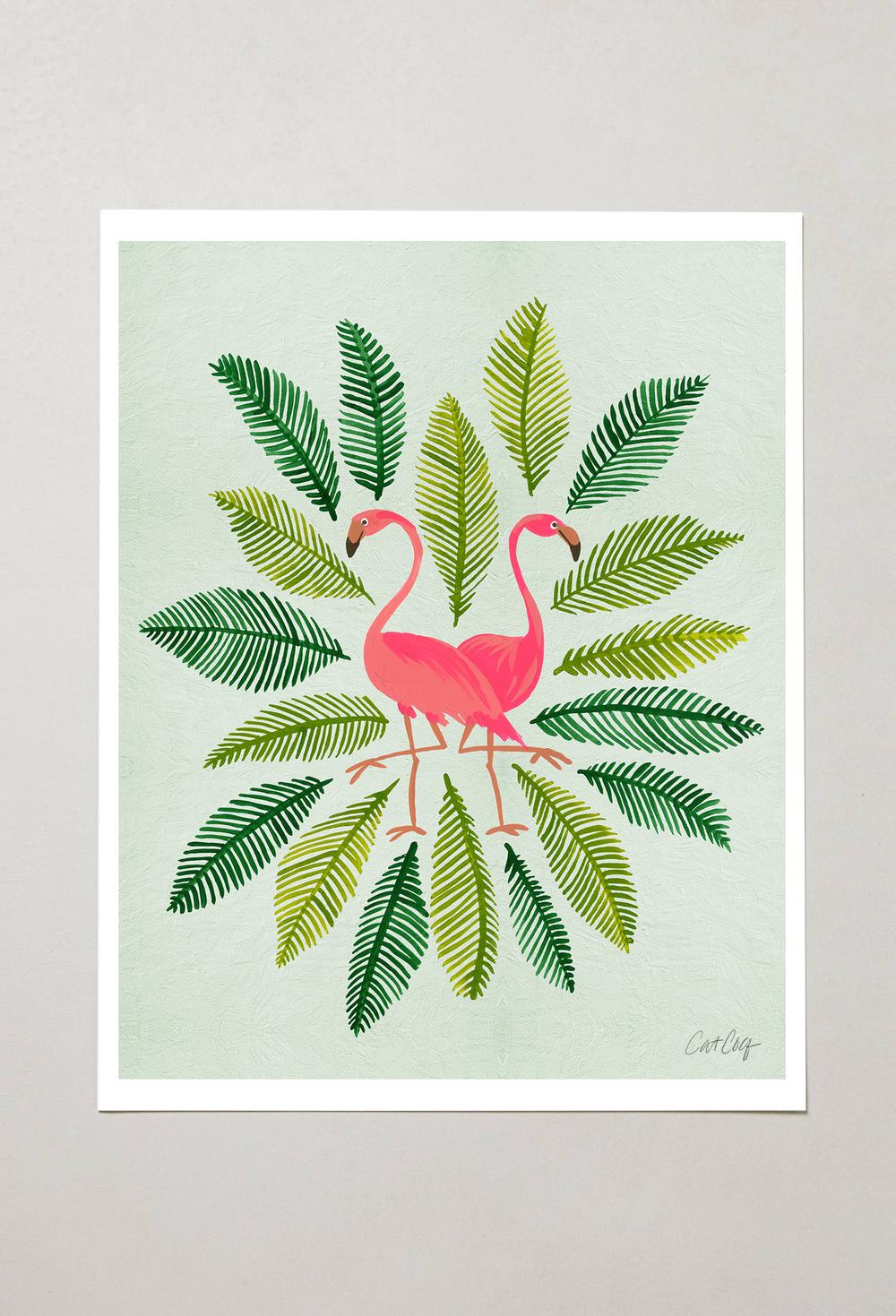 Flamingos-web.jpg