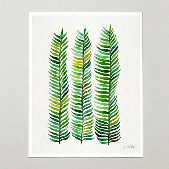 Seaweed • $15