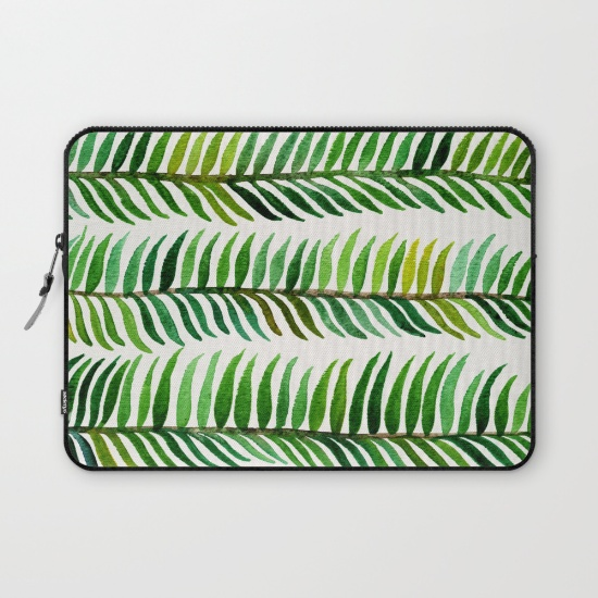Laptop Sleeve  •  $36–$39