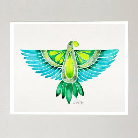 Parrot • $15