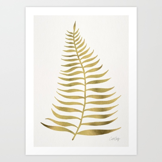 Art Print • $18–$65