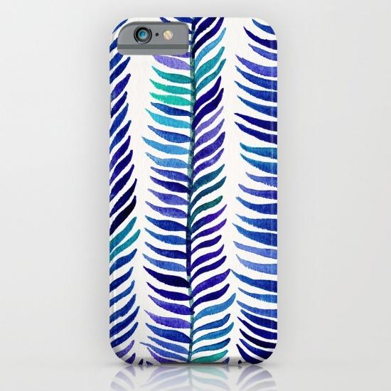 Phone Case • $35–$95