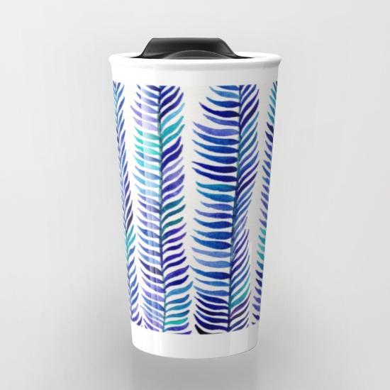 Travel Mug • $24