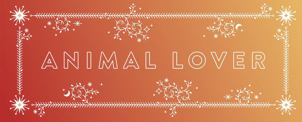 GiftGuide-AnimalLover-Header.jpg