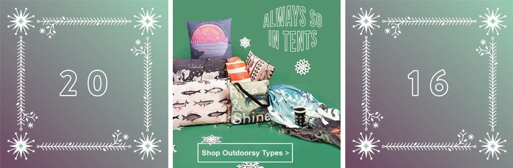 S6-Gift-Guide-Tents.jpg