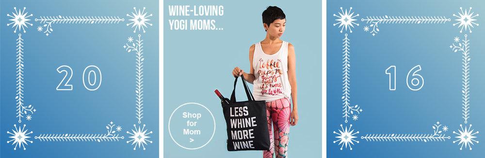 S6-Gift-Guide-Wine.jpg