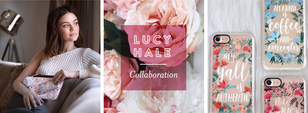 LucyHale-Header.jpg