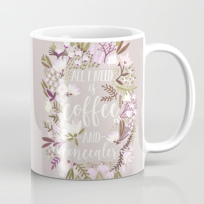 Mug • $15