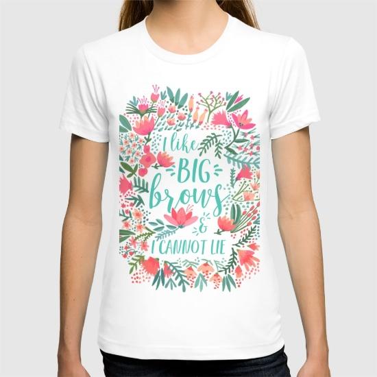 T-Shirt • $24