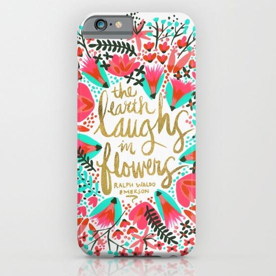 Phone Case • $35