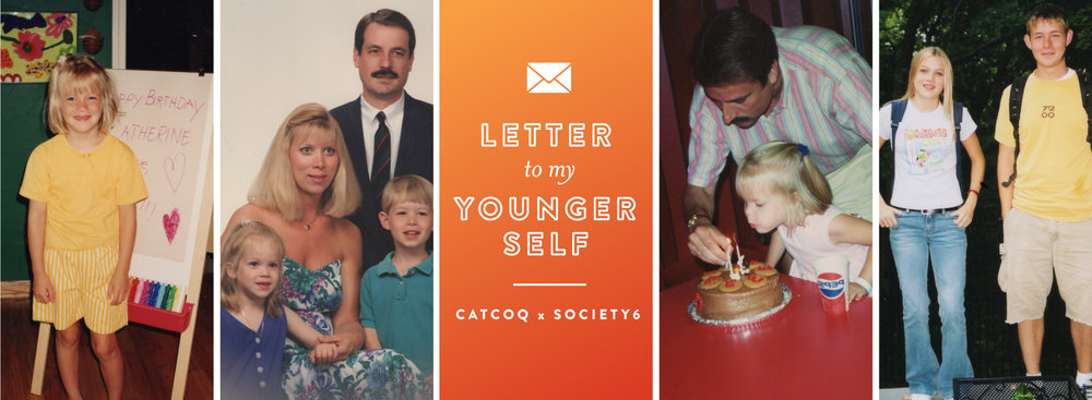 Letter-Younger-Self-Header.jpg