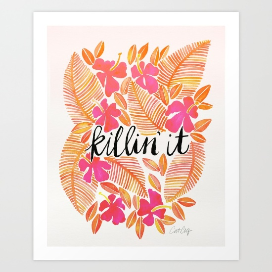 killin-it--melon-ombr-rd8-prints.jpg