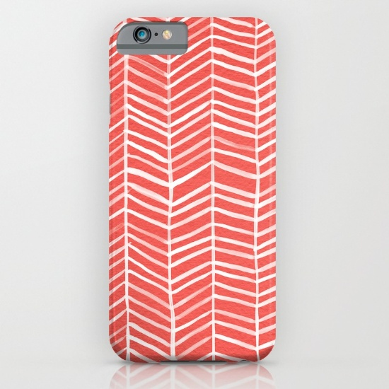 coral-herringbone-9aa-cases.jpg