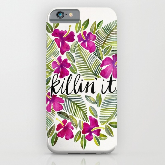 killin-it--tropical-pink-cases.jpg