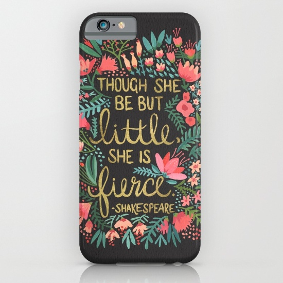 little--fierce-on-charcoal-cases.jpg
