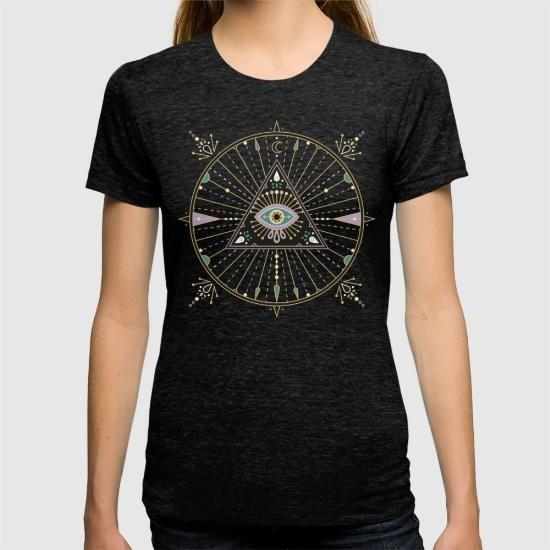 evil-eye-mandala--black-tshirts.jpg