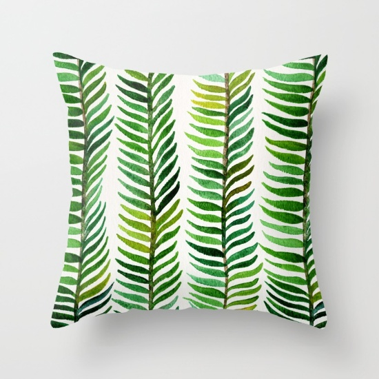 Throw Pillow  •  $20–$39