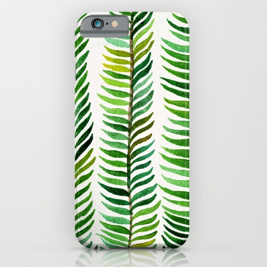 Phone Case • $35–$45