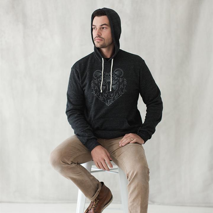 hoodie-4.jpg