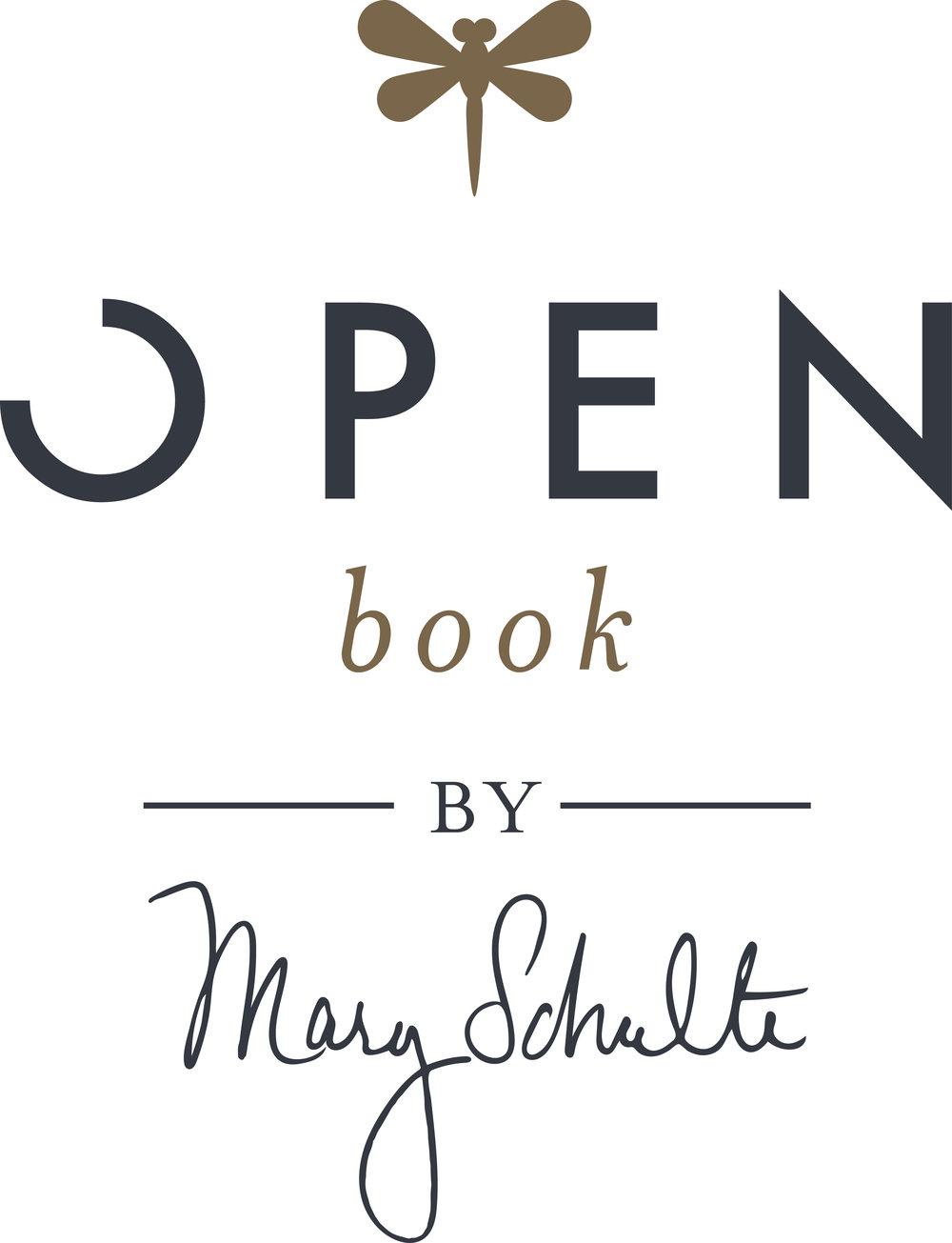 OpenBook-Logo.jpg