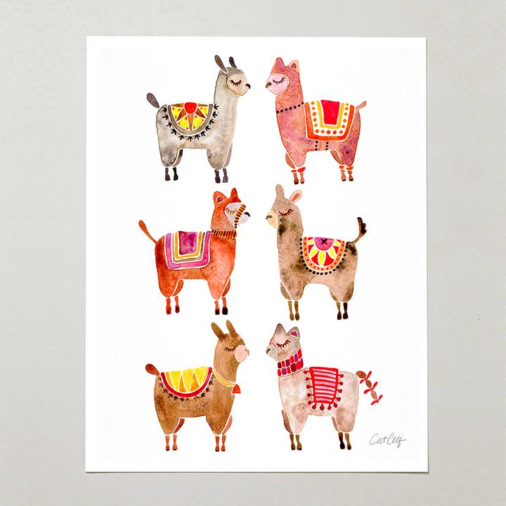 Alpacas-web.jpg