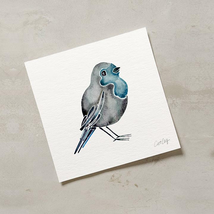 Bird-Print.jpg