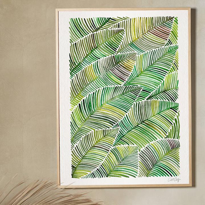 Palms-green.jpg