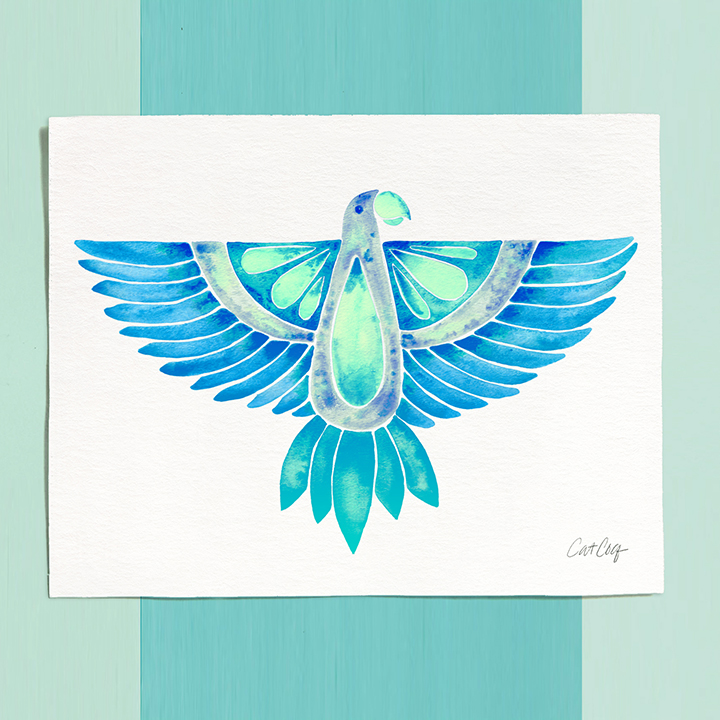 Parrot-artprint.jpg
