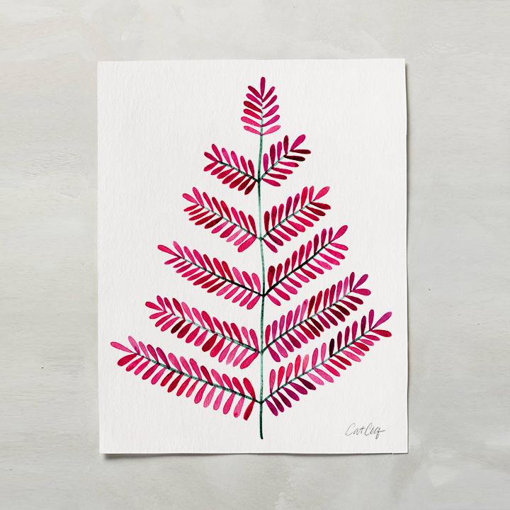 PinkLeaflets-Print.jpg