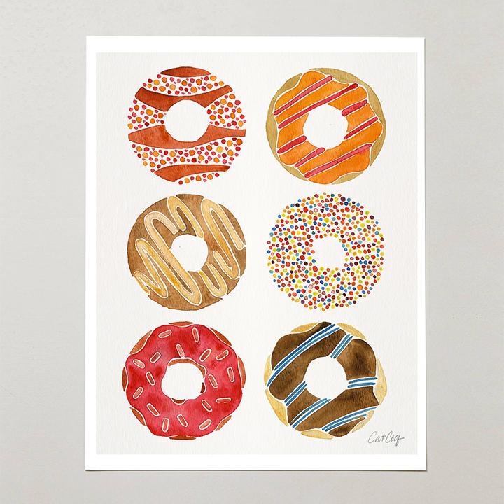 Donuts-web.jpg