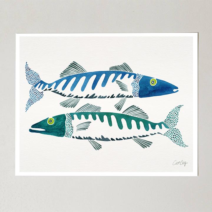 FishDuo-web.jpg