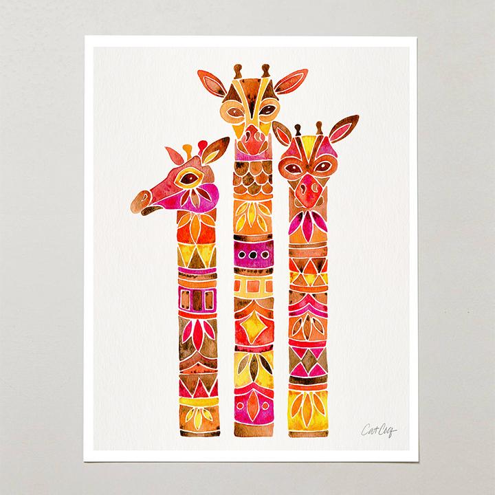 Fiery-Giraffes-web.jpg