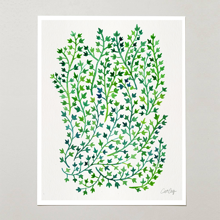Green-Ivy-web.jpg