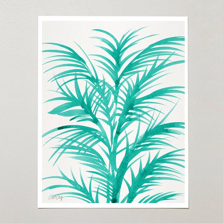 Turquoise-Palms-web.jpg