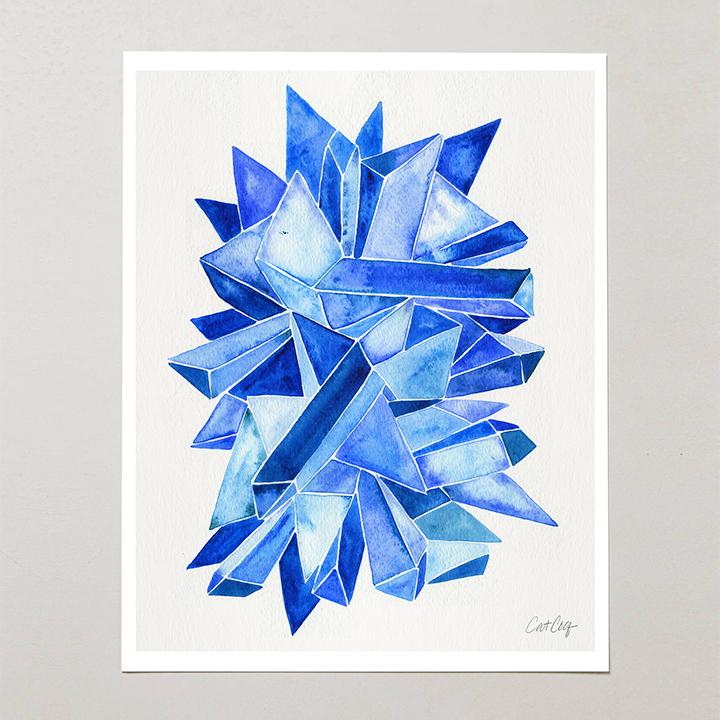 Sapphire-web.jpg