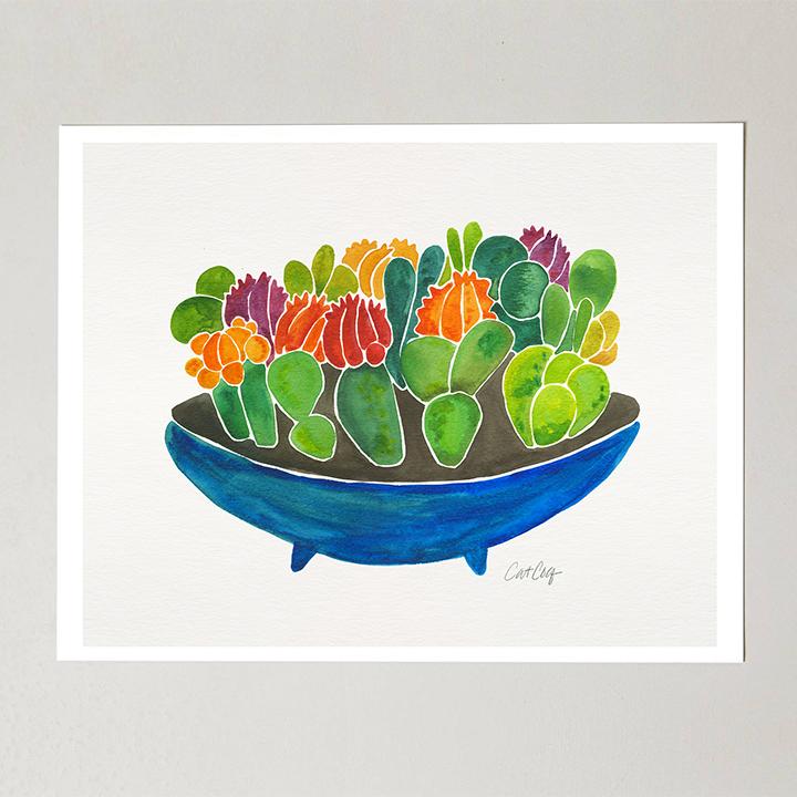 Succulents-Web.jpg