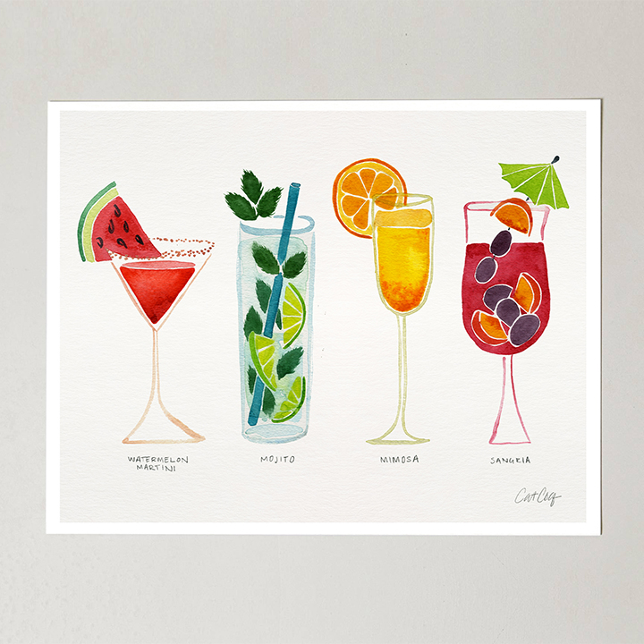 SummerCocktails-web.jpg