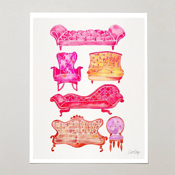 pink-VictorianLounge-web.jpg