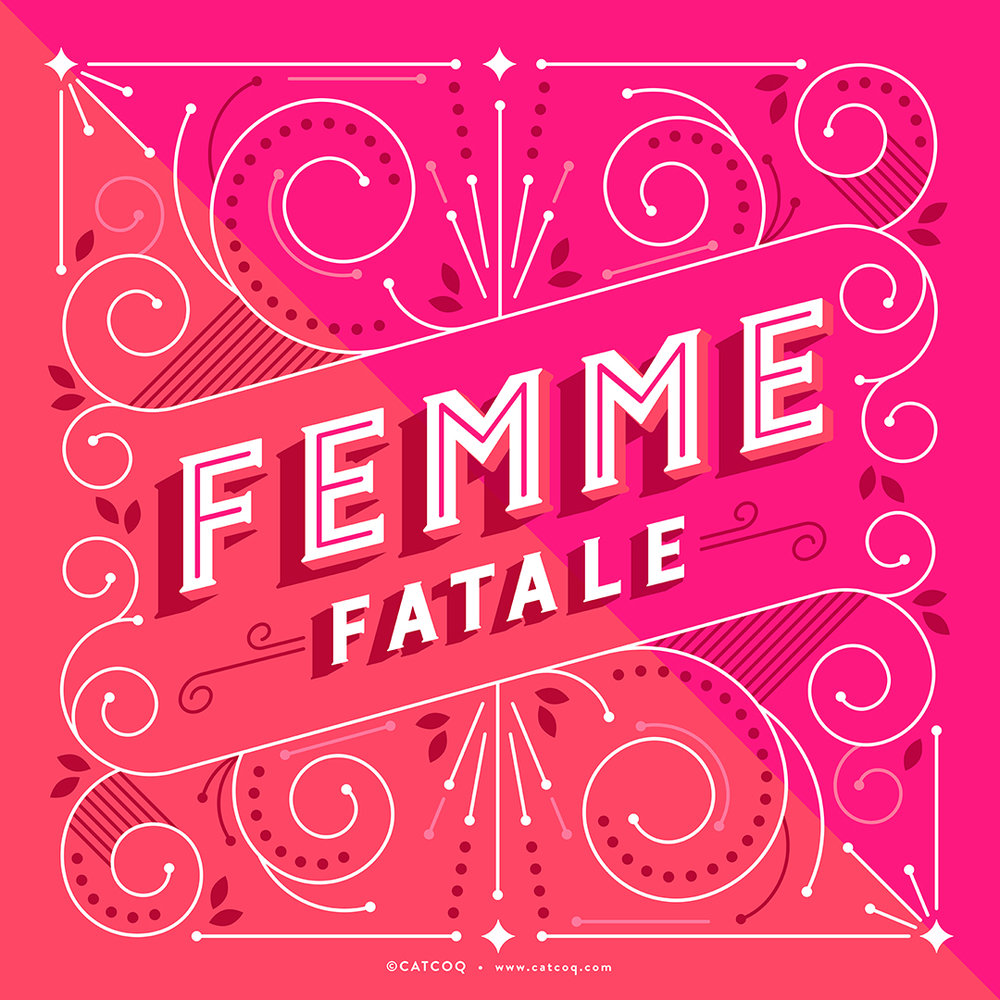 FemmeFatale-artprint.jpg