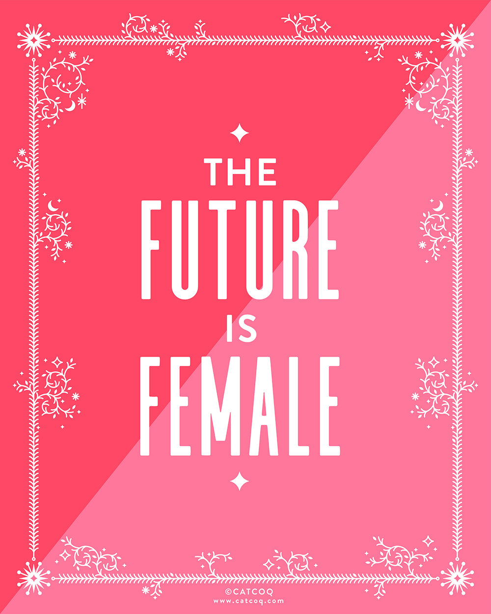 FutureFemale-Artprint-01.jpg