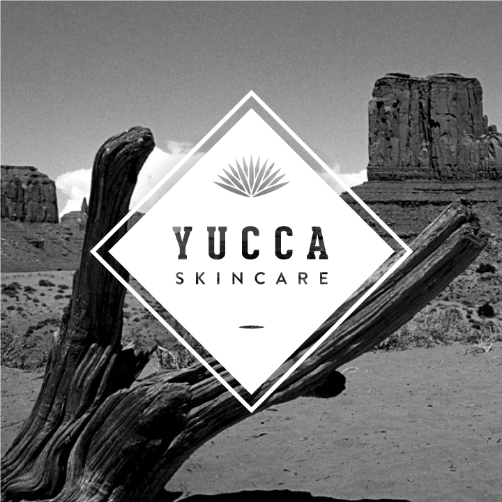 Yucca-Web-3.jpg