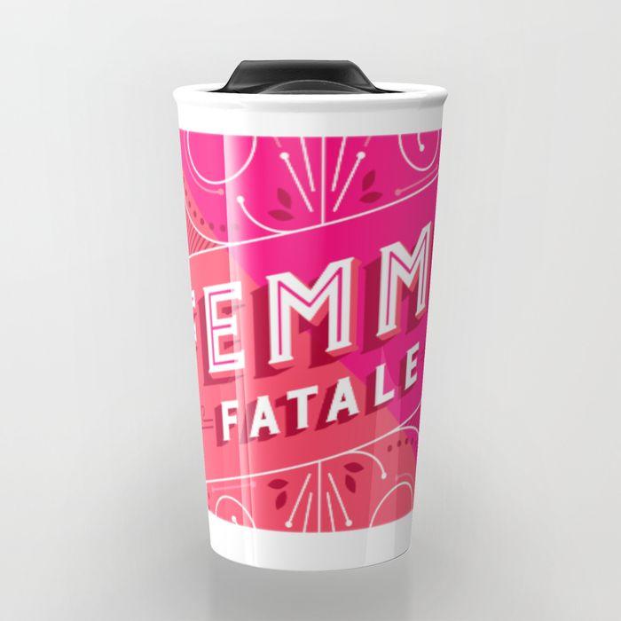femme-fatale270542-travel-mugs.jpg