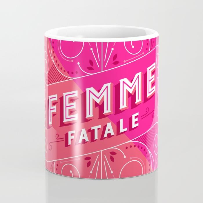 femme-fatale270542-mugs.jpg