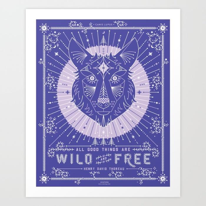 wild-free-wolf-periwinkle-prints-1.jpg