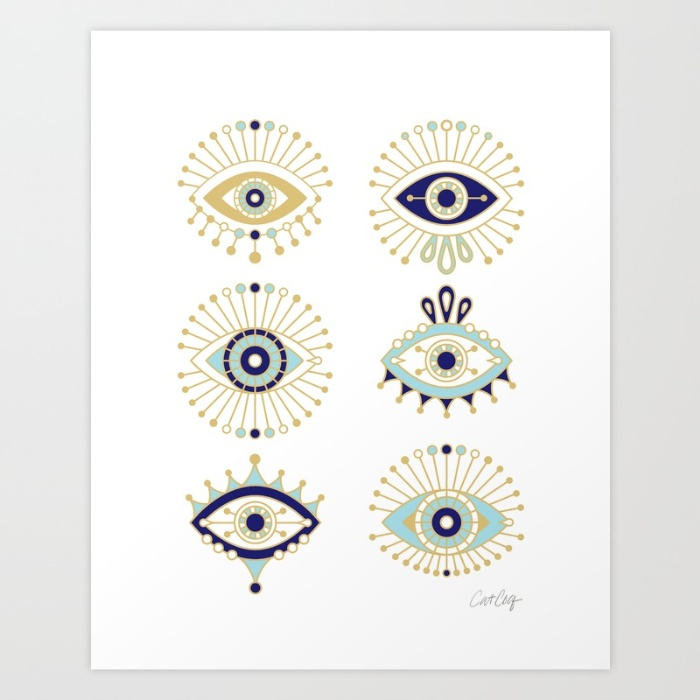 evil-eye-collection-on-white-prints.jpg