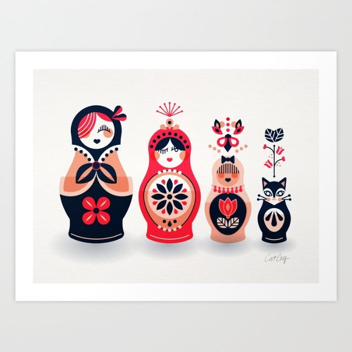 russian-nesting-dolls--hot-pink-prints.jpg