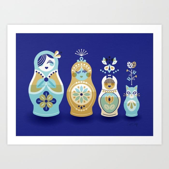 russian-nesting-dolls--navy-prints.jpg
